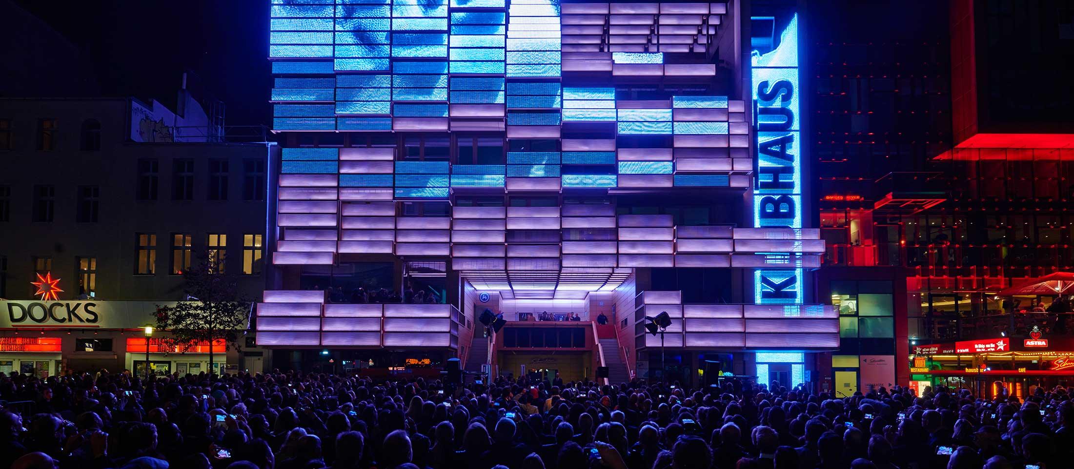 Klubhaus-Eröffnung-Eröffnungsshow-Foto-Oliver-Fantitsch