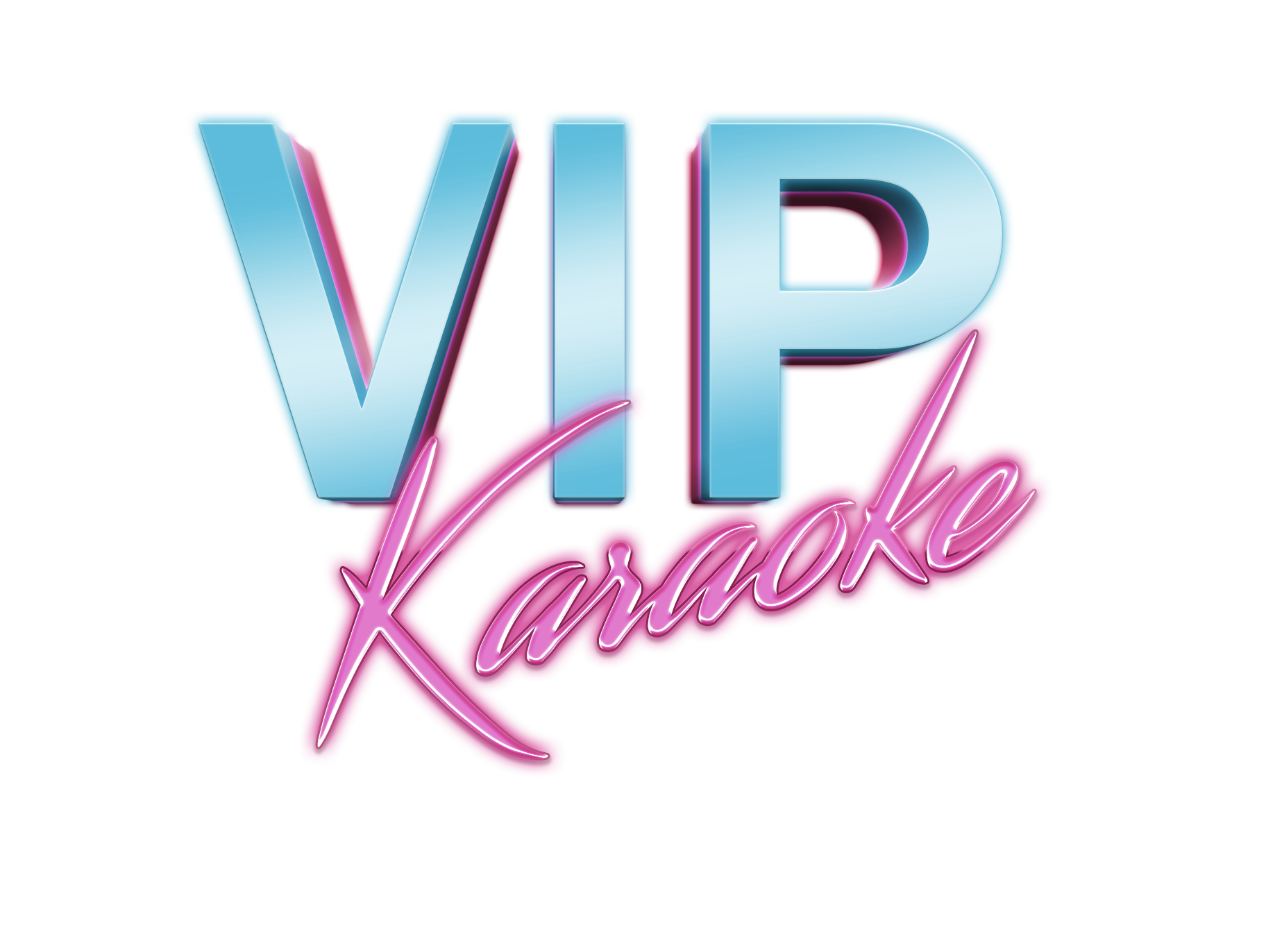 VIP Karaoke